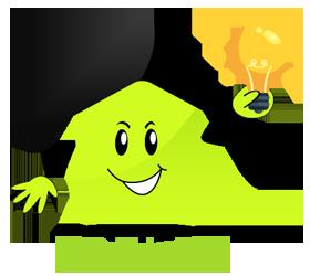 Prelec - Electricité générale